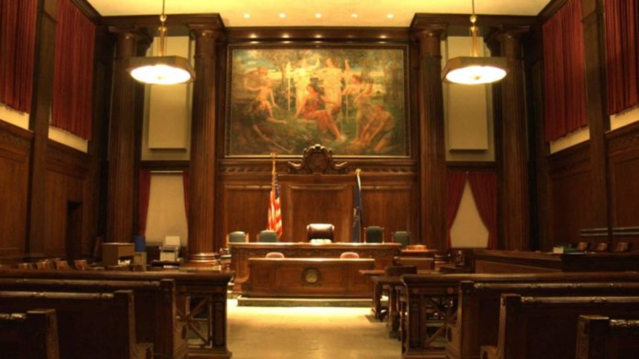 How to Construct Winning Undue Influence Cases