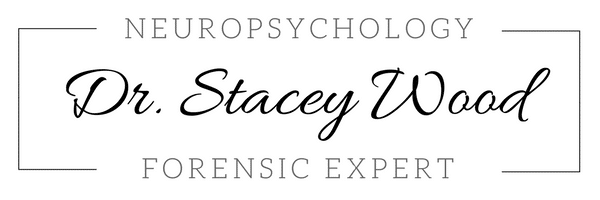 Dr. Stacey Wood, Ph.D.