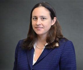 Financial Elder Abuse Anne Marie Murphy