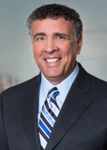 Stephen M. Garcia Elder Law