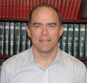 Tim McNeil The Elder Law Firm