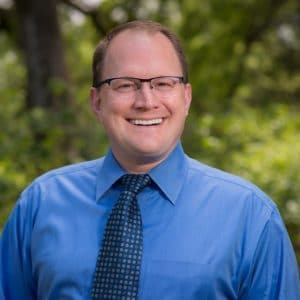 Michael Edgel Elder Fraud Attorney