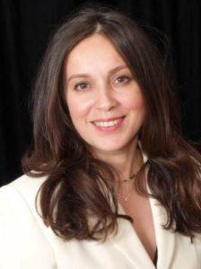 Mina Sirkin Probate Attorney LA