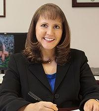 Theresa Pranata