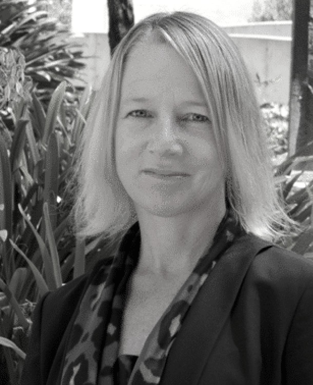 Elder Investment Fraud Expert Dr. Stacey Wood